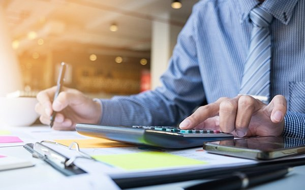tipos-hipotecas-ayuda-asesoria