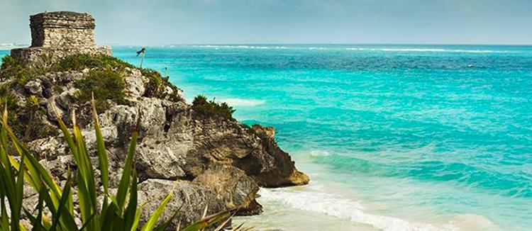 playas-cerca-merida-tulum