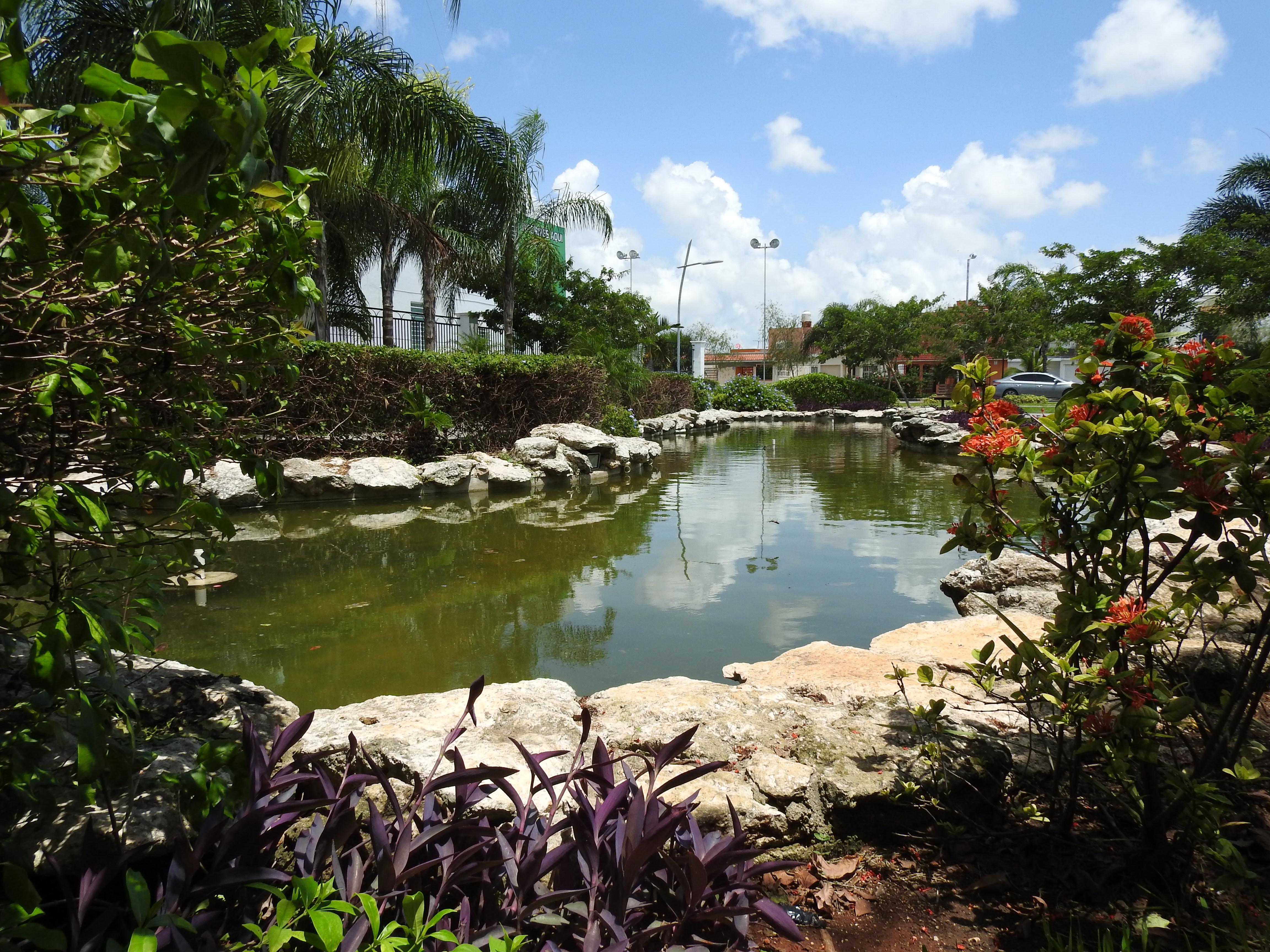 venta_de_casas_en_cancun