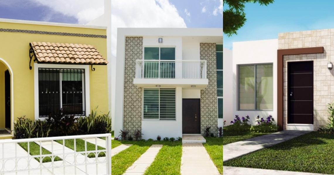 ¿Por qué en Grupo Promotora Residencial es donde deberías comprar casa?