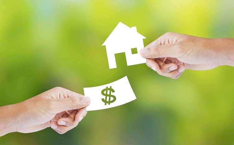 Credito-financiamiento-pilares-ayudan-adquirir-futuro-hogar.jpg