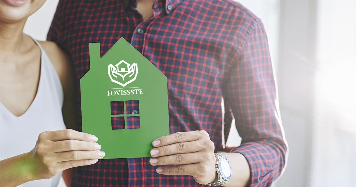 ¿Qué es Fovissste y cómo lo puedes utilizar para obtener tu casa?