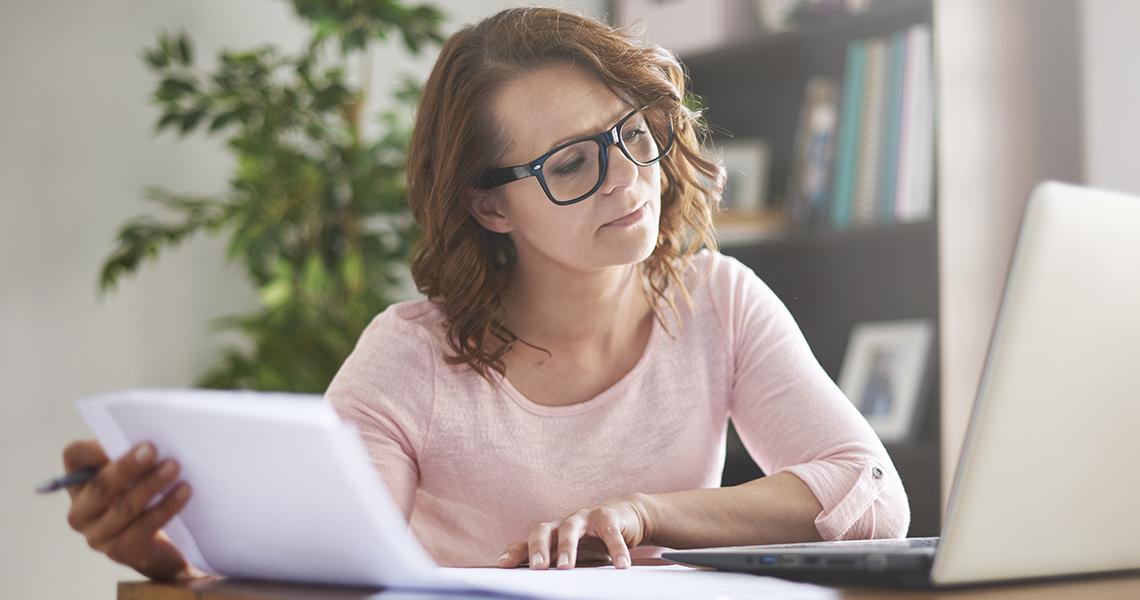 ¿Cómo convertir tu casa en oficina y hacer mejor home office?