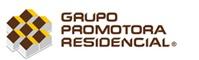 Gaupo Promotora Residencial