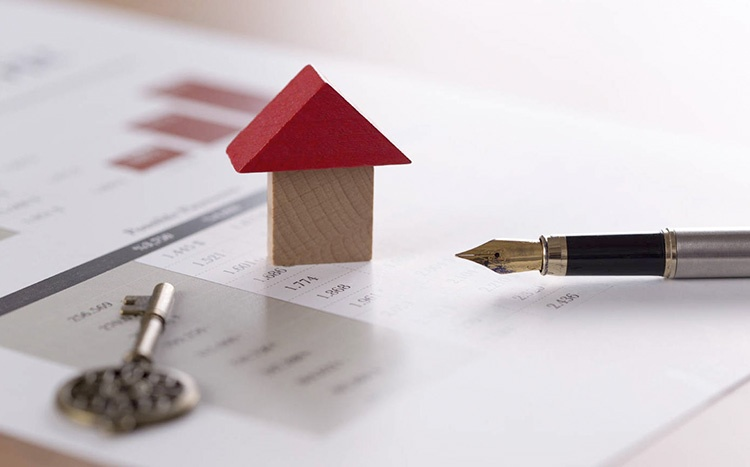 Cómo comprar casa sin Infonavit
