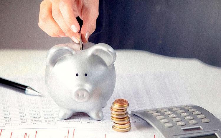 abrir-cuenta-ahorro-destino-hipotecario.jpg