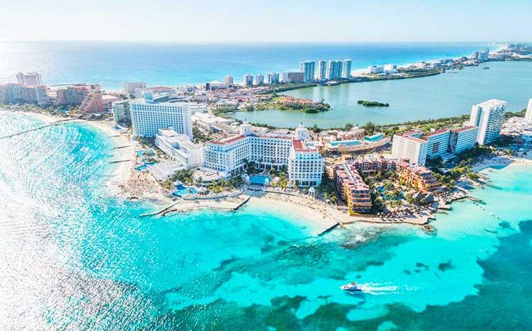 cancun-centros-turisticos-mexicanos-reconocidos-mundo.jpg