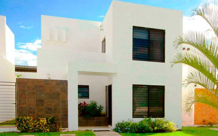 casas-baratas-Playa-del-Carmen.jpg