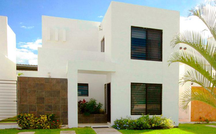 casas-venta-Playa-Carmen.jpg