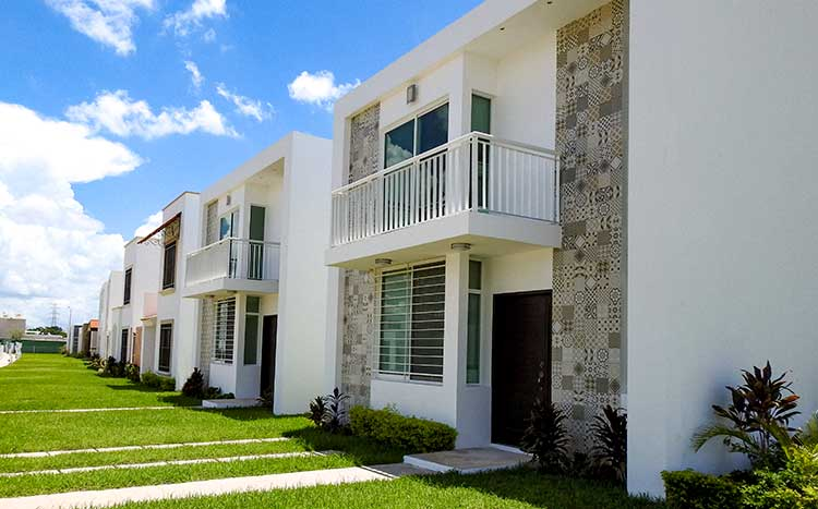 casas-venta-merida-yucatan.jpg