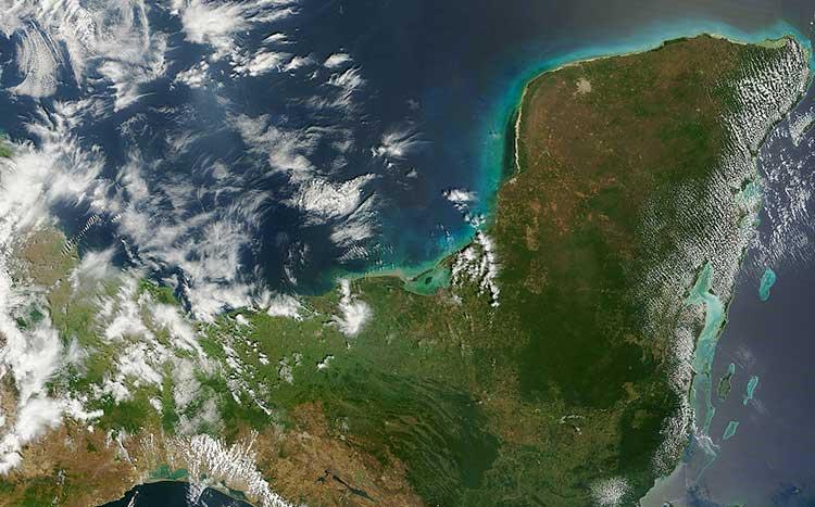 ciudades-ubicadas-sureste-mexicano-ofrecen-condiciones-optimas-mejorar-calidad-vida.jpg