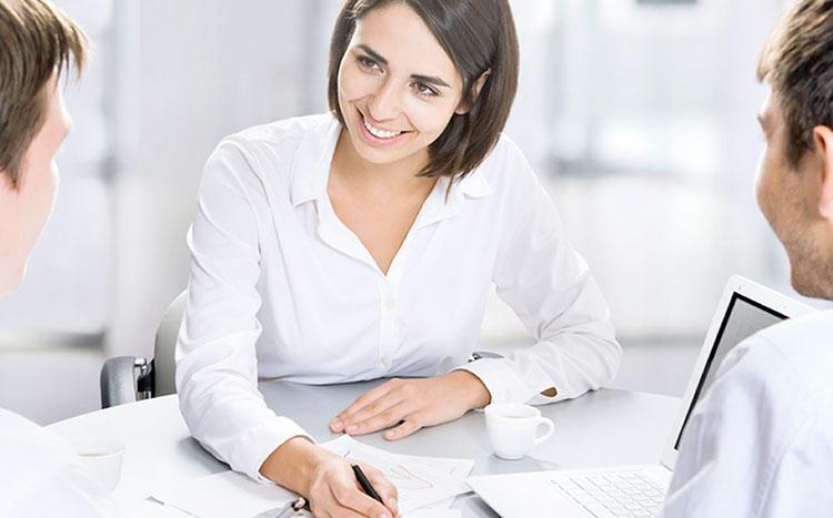 condiciones-propuestas-credito-hipotecario.jpg