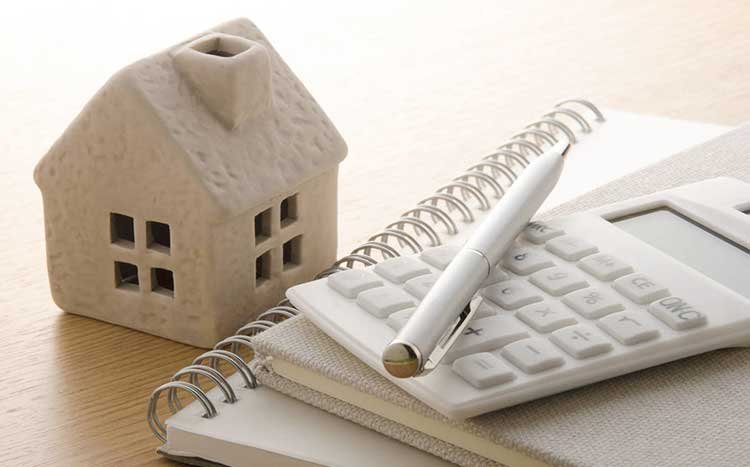 credito-bancario-buena-opcion-poder-hacerte-propio-hogar.jpg