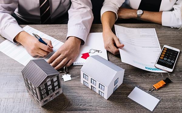elegir-hipoteca-ayuda