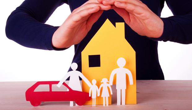 Cómo hacer un presupuesto familiar para tu nueva casa