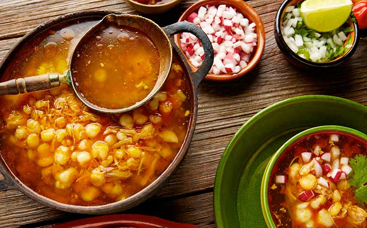 gastronomia-mexicana-Patrimonio-Cultural-Inmaterial.jpg