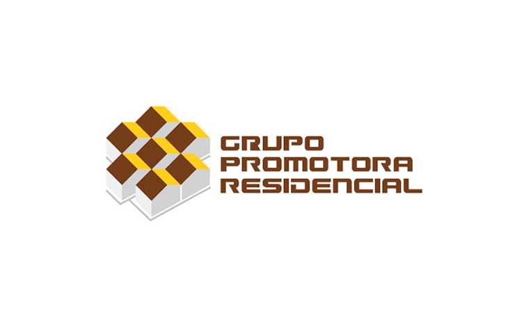 grupo-promotora-residencial-inmobiliaria-mas-importante-sureste-mexicano.jpg