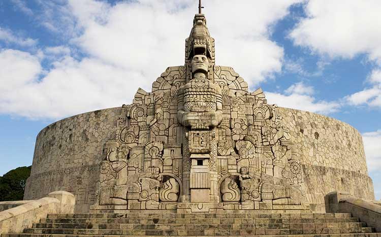merida-ciudades-seguras-mexico.jpg