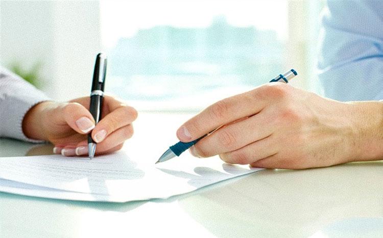 opciones-creditos-comprar-casa-sin-comprobar-ingresos.jpg