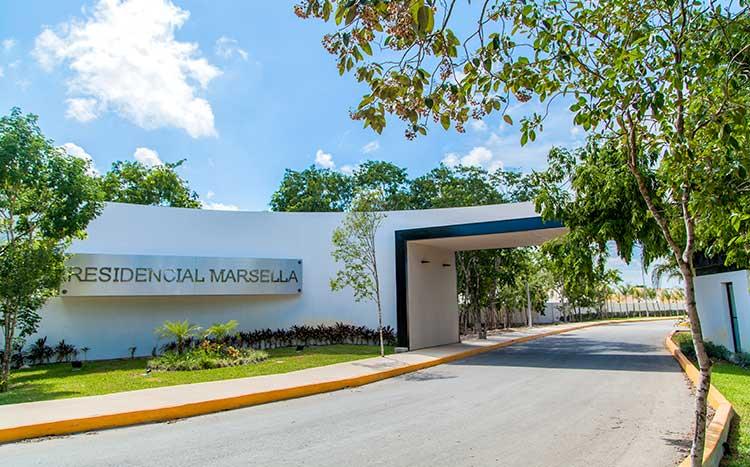 principales-razones-sugerimos-vivir-Playa-Carmen-plusvalia.jpg
