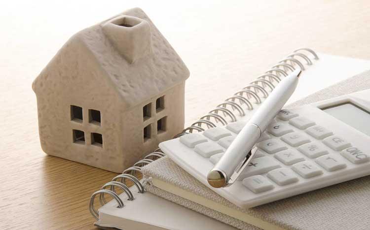 recursos-gratis-asesoramiento-grupo-residencial-promotora.jpg
