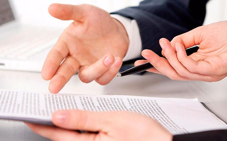 requisitos-solicitar-credito-bancario.jpg