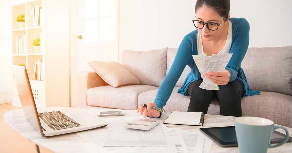 Tips financieros para ir tras la hipoteca de una segunda casa