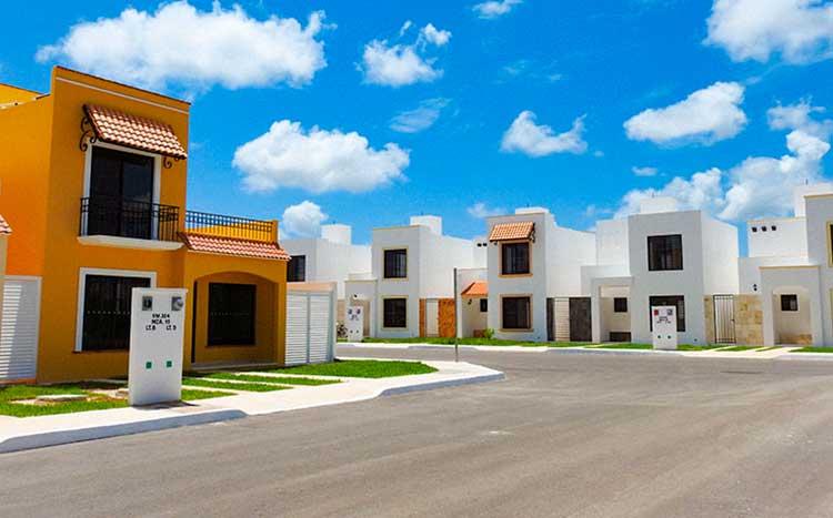 venta-casas-cancun-accesible-economicamente.jpg